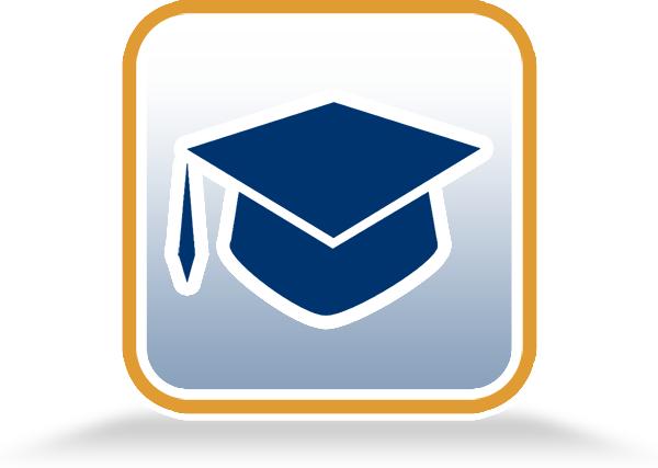 Ausbildung & Weiterbldung