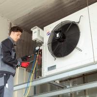kaelteanalgen-klimaanlagenbau--04