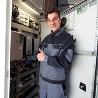 kaelteanalgen-klimaanlagenbau--06