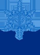 logo-biv