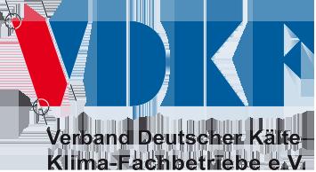 logo-vdkf